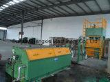 Hxe-9d Copper Rod Breakdown Machine/Copper Breakdown Machine Chinese Suppliers