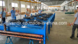Ss304L Floorstanding Flatbed Dry Air Coolers