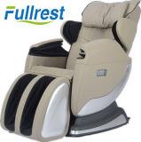 Full Body Shiatsu Massage Chair with Recliner Roller