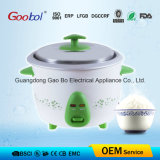 1.8L Drum Electric Household Rice Cooker