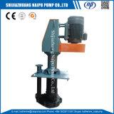Vertical Mining and Sand Sump Pump (ZJL)