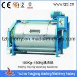 100-150kg Large Capacity Industrial Washing Machine Price (GX)