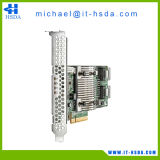 726907-B21 H240 Smart Hba Card for Hpe