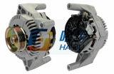 Mercury Marauder Alternator 12V Alternator Supplier Lester 8314
