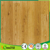 Selection Building Material Wood Grain PVC Vinyl Lock Floor Plank