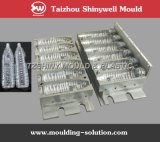 6 Cavities Automatic Pet Blow Mould