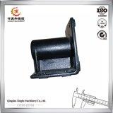 Custom Sand Casting Ductile Iron 450-10 with Black Powder Coat