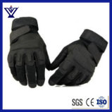 Military Uniform Accessories Full Finger Tactical Military Army Gloves (SYSG-246)