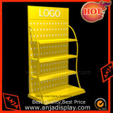 Floor Display Stand Floor Display Rack