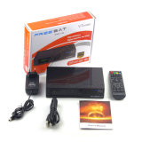 Freesat V7 Combo DVB-S2+T2 Satellite Receiver