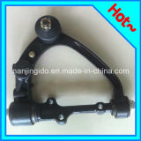 Auto Parts Control Arm for Toyota 48066-29215