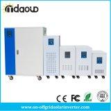 Portable Solar Power System/ Generator 220V 1000W/2000W/3000W/4000W/5000W/6000W/ 7000W