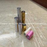 Color Hot Stamping Foil Heat Transfer Films