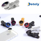Super Wide Angle Camera Lens Lens with Black Universal Phone Clip