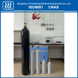 High-Grade Specialty Calibration Gases Mixture