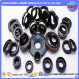 High Quality Rubber Custom Molded Grommets