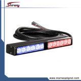 Warning LED Vehicle Directional Light Sticks (LED45-2A)