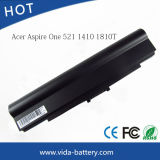 Laptop Battery for Acer Aspire 1410 1810tz 1810t Um09e31 Um09e70