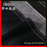French Terry Knitted Denim Fabric for Jeans