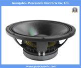 PA Subwoofer Bass Loudspeaker China Speaker Manufacturer 500W