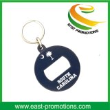 Fashion Beer Opener as Promotion Gift