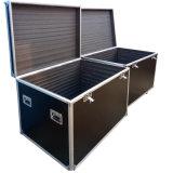 Customized Stage Aluminum Flight Case Z-3912