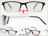 New Coming Reading Glasses Optical Frame (WRP703959)