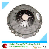 Bus Clutch Specification/ Clutch Stud