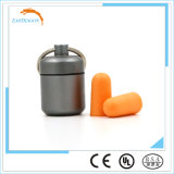 Sleeping Ear Plugs Noise Reduction Wholesale