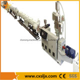 16-63/20-63mm HDPE Pipe Production Line