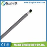 New products high quality different types of power cables