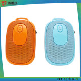 High Quality Bluetooth Rechargeable Portable Mini Speaker