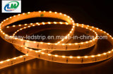 Flexible SMD 335 LED Strips Light with Side Emitting LED List