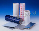 PE Protecetive Masking Film Tape (DM-017)