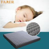 Hot Selling 3D Mesh Polymer Washable Baby Mattress