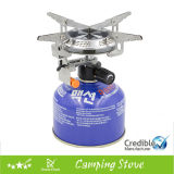 Outdoor Butane Stove Gas Camping Stove Camping Equipment