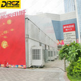 Drez 30HP Ventilation, Cooling & Heating AC Units for Sports Centre