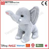China Wholesale Plush/Soft/Stuffed Elephant Toy