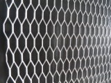 Expanded Metal Mesh on Sale