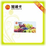 Cmyk Offset Printing Smart Business Card with Factory Price