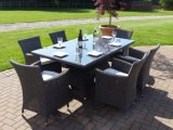 Marseille 6 Seat Dining Set