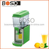Mixing Juice Dispenser for Keeping Juice (BOS-18L)