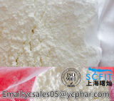 Hot Sale Pharmaceutical Raw Materials Lornoxicams 70374-39-9
