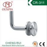 Stainless Steel Glass Fitting--Bracket
