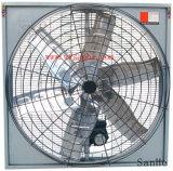 Poultry House Hanging Ventilation Fan