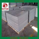 High Gloss PVC Rigid Sheet