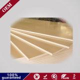 New Design High Quality WPC Foam Board