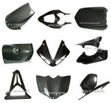 Carbon Fiber Motorcycle YAMAHA Parts