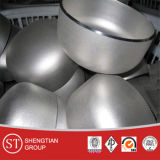 "A403-304 Stainless Steel Seamless Cap (1/2""---72"")"