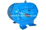 Roots Blower (Dresser URAI) for Waste Water Treatment- (ZZ6L)